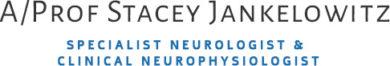 A/Prof Stacey Jankelowitz